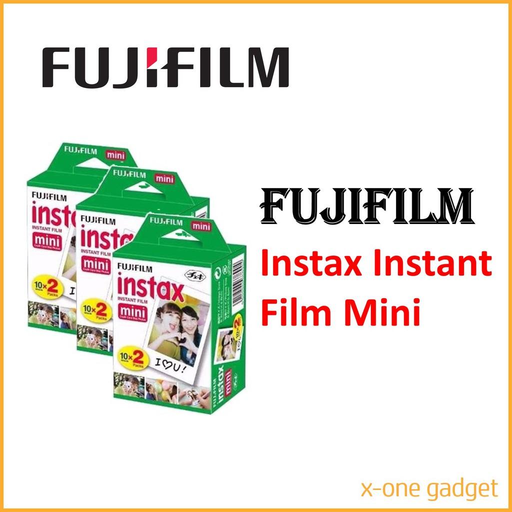 Fujifilm Instax Mini 9 Film Camera Instant Polaroid Buy 1 Album Kamera 2nan Colorful Free 10 Shopee Malaysia