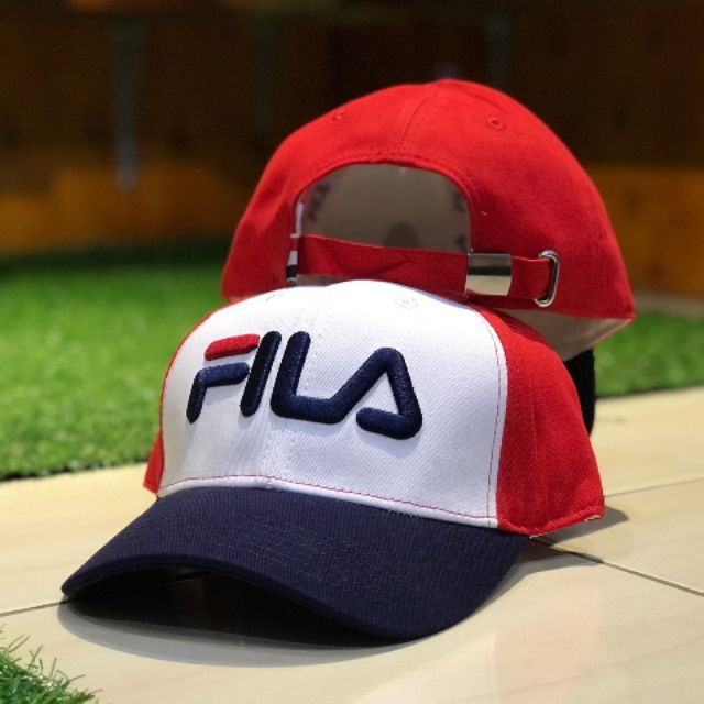fila cap - Hats   Caps Prices and Promotions - Accessories Feb 2019 ... 98405dd99409