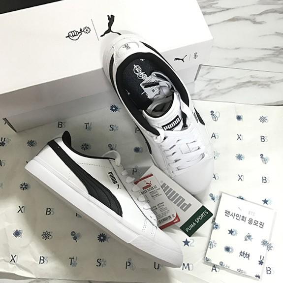 eec50a2ba67 Puma Phenom Lux x Selena Gomez Sneakers Hypebeast Sneaker Puma Sneakee Puma  Shoe