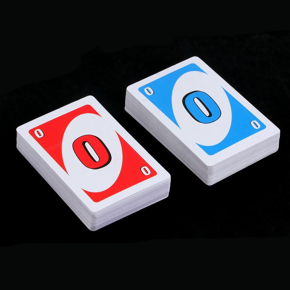 Family Poker Games
