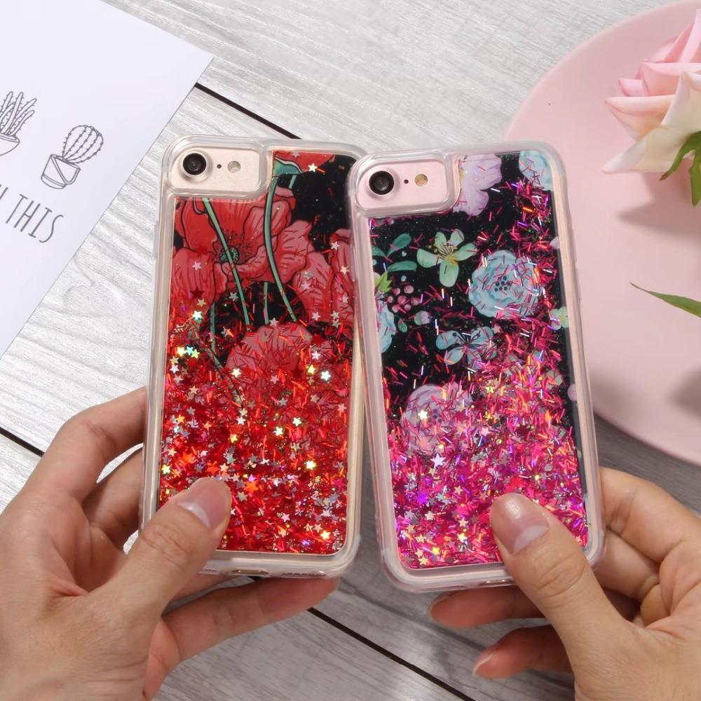 Soft Tpu Case For Samsung Galaxy J530 J5 Pro 2017 J7 J730 J7pro Peonia Electroplating Transparent Ultrathin J330 J3 Shopee Malaysia