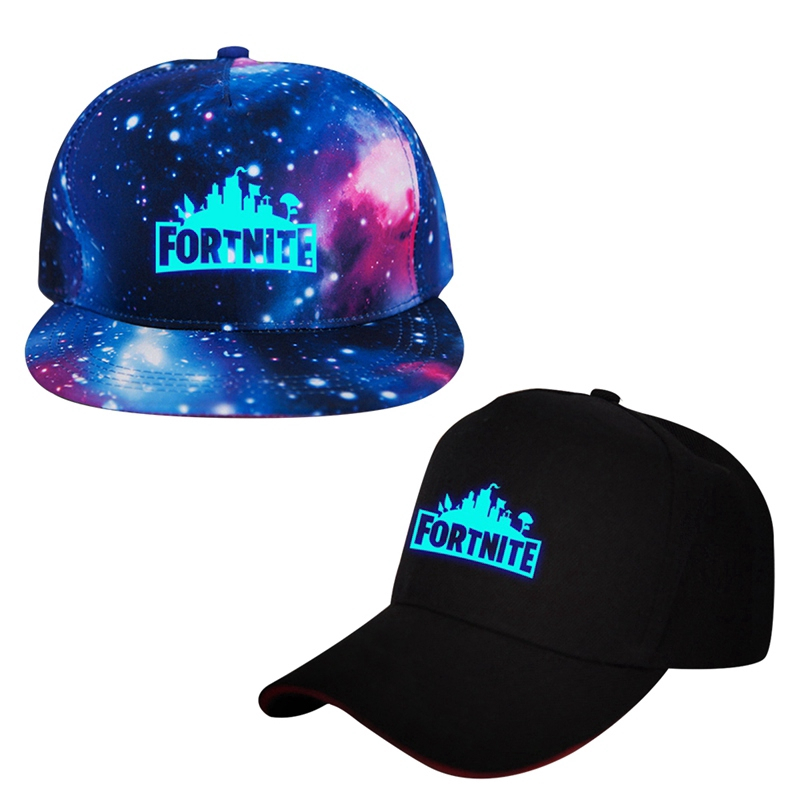 3d3e7d9a19297 fortnite cap - Hats   Caps Prices and Promotions - Accessories Jan 2019