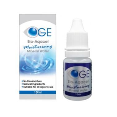 Bio-aquacel Plus Eye Drop 10ml