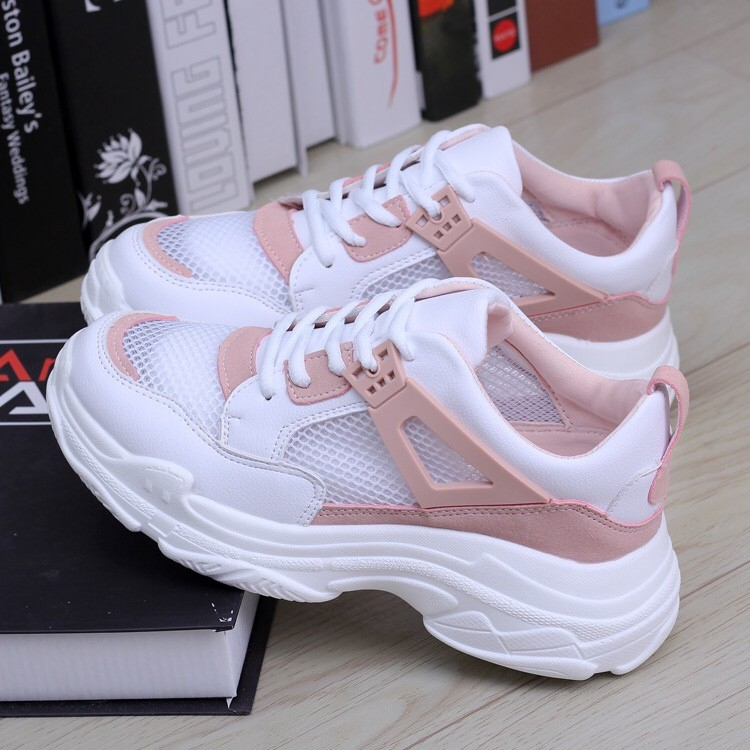 02dfc9eb8a7 Original PUMA TSUGI BLAZE EVOKNIT Unisex Breathable Running Shoes Sports