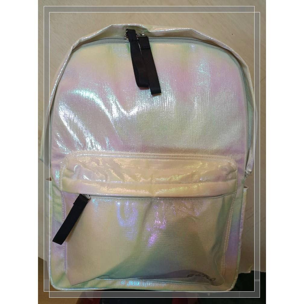 背包/双肩背包/bag/students backpack girls/百搭休閑背包