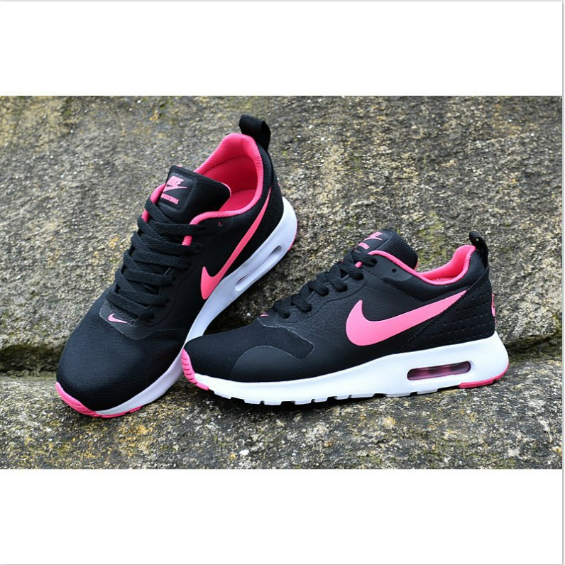 the best attitude 0e02d ca7f4 2018 New Nike women's Air Max Tavas Trainers