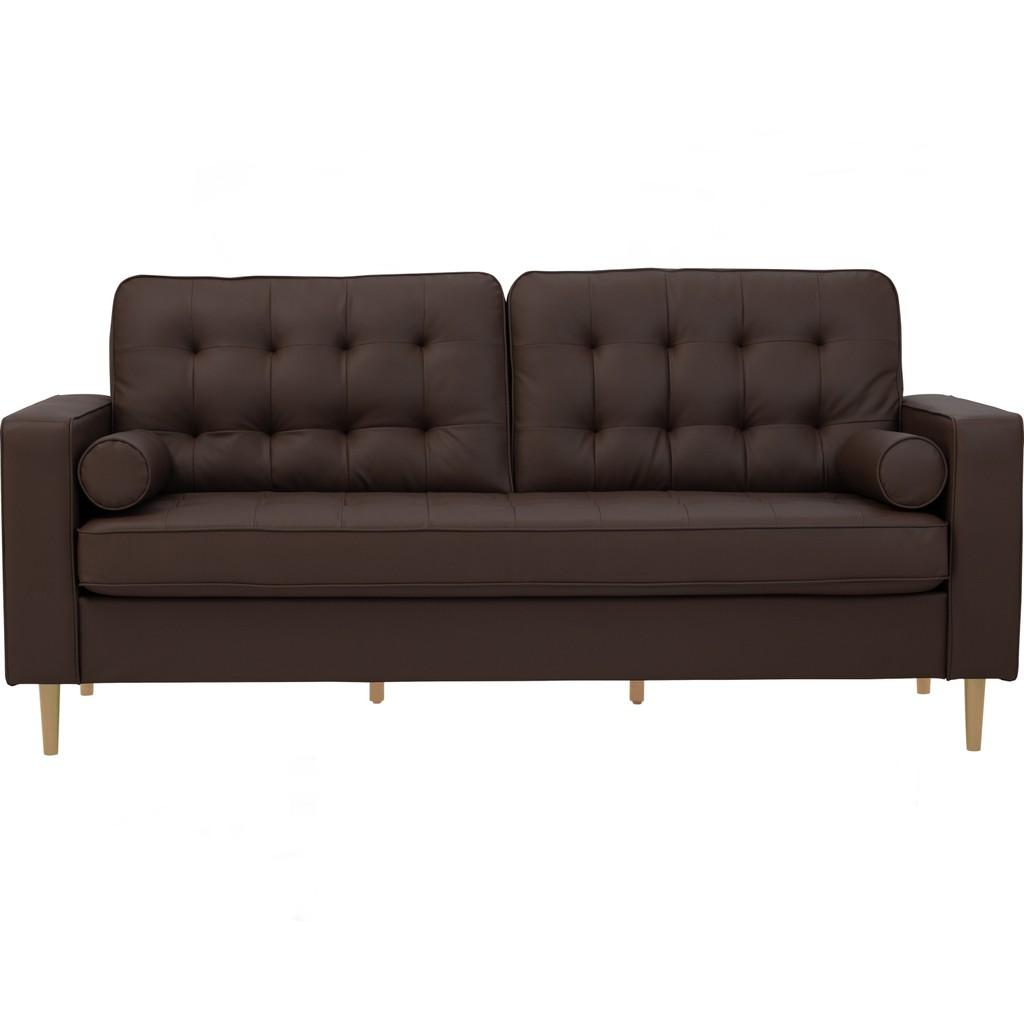 Furniture Direct Scandinavian Royce 3 seater sofa/ sofa 3 seater