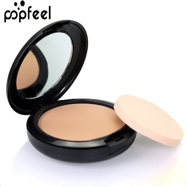 MAXFACTOR Facefinity Compact Foundation Powder 10g - 03 Natural | Shopee Malaysia