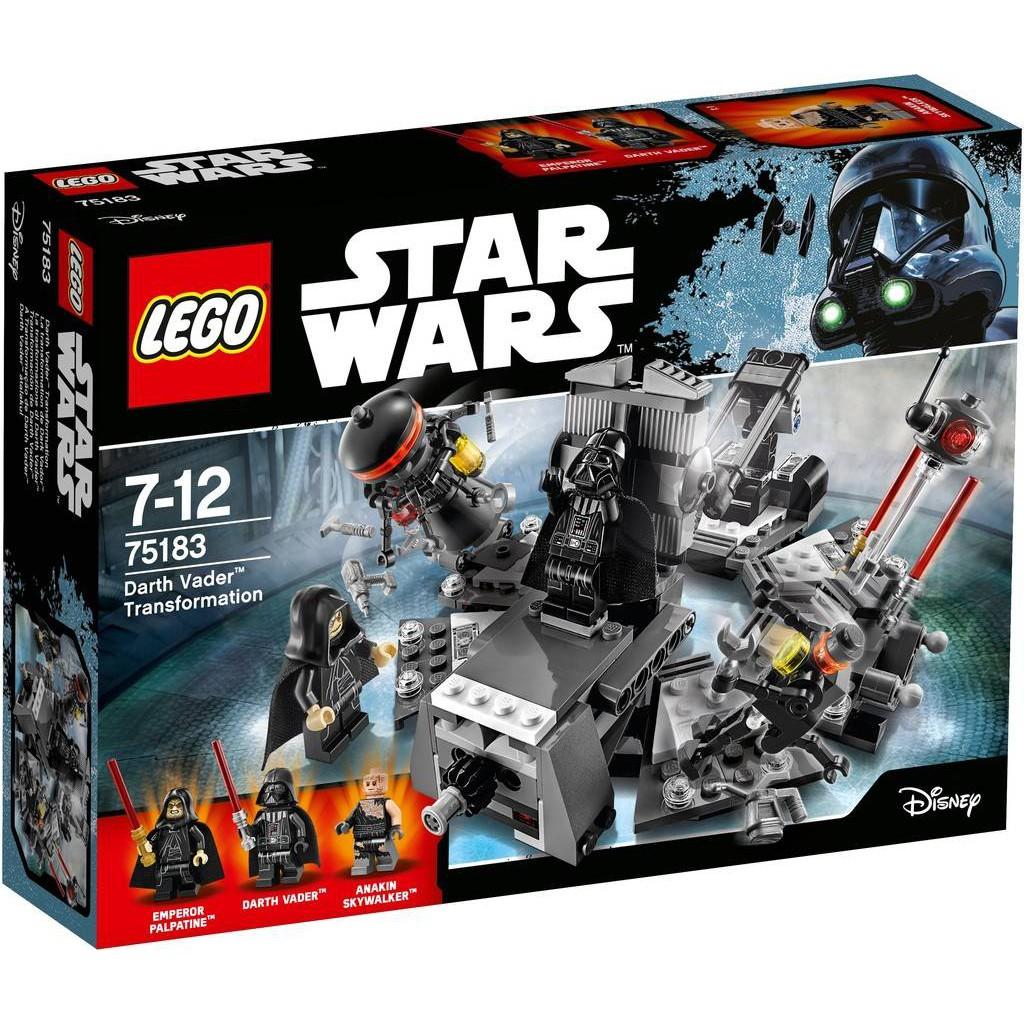 Lego Star Wars 75168 Yodas Jedi Starfighter Shopee Malaysia Yoda Kids Buildable Watch 8021032