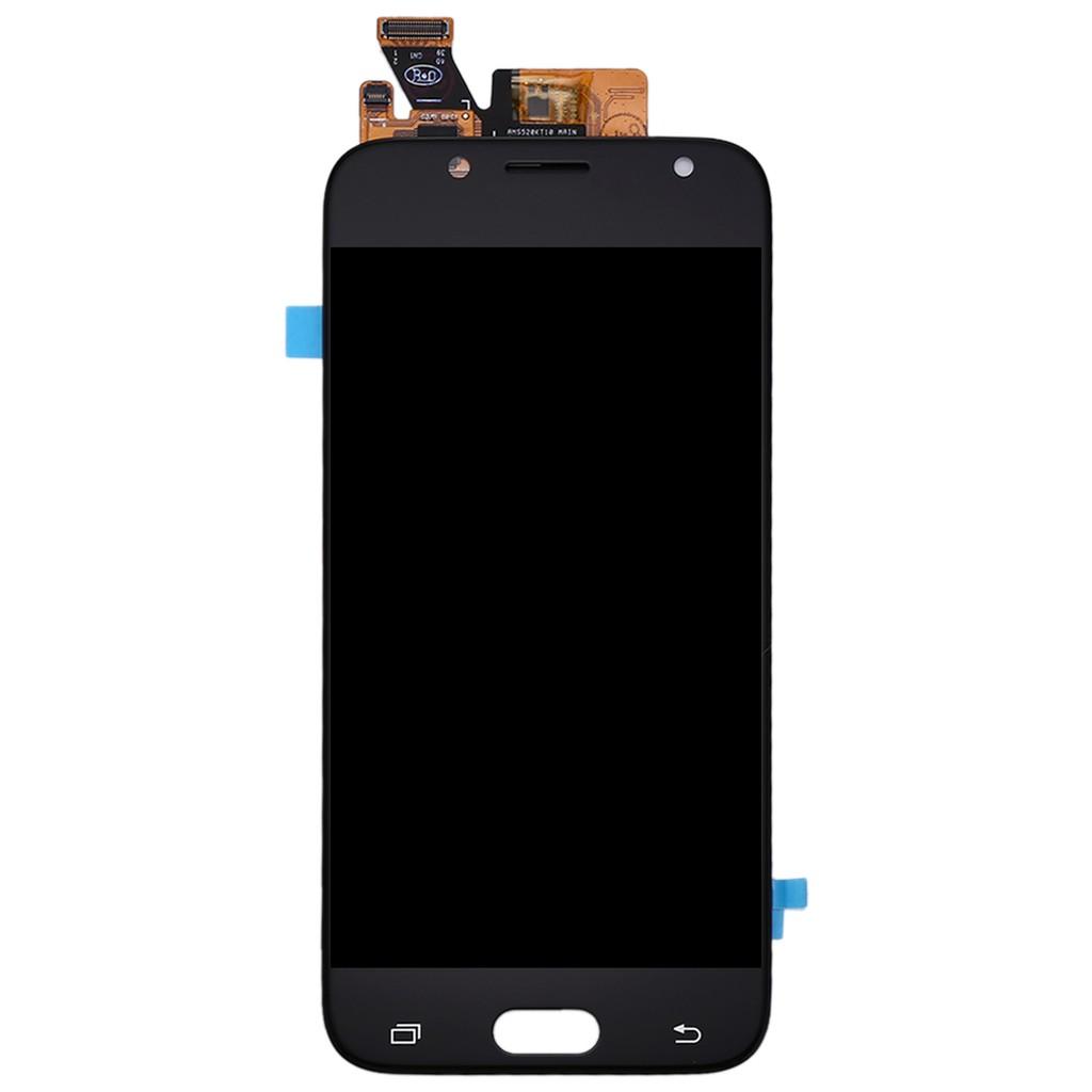 Samsung Galaxy J5 2015 J500 J500f Lcd Display Touch Screen Digitizer Smj500 8gb Assembly Shopee Malaysia