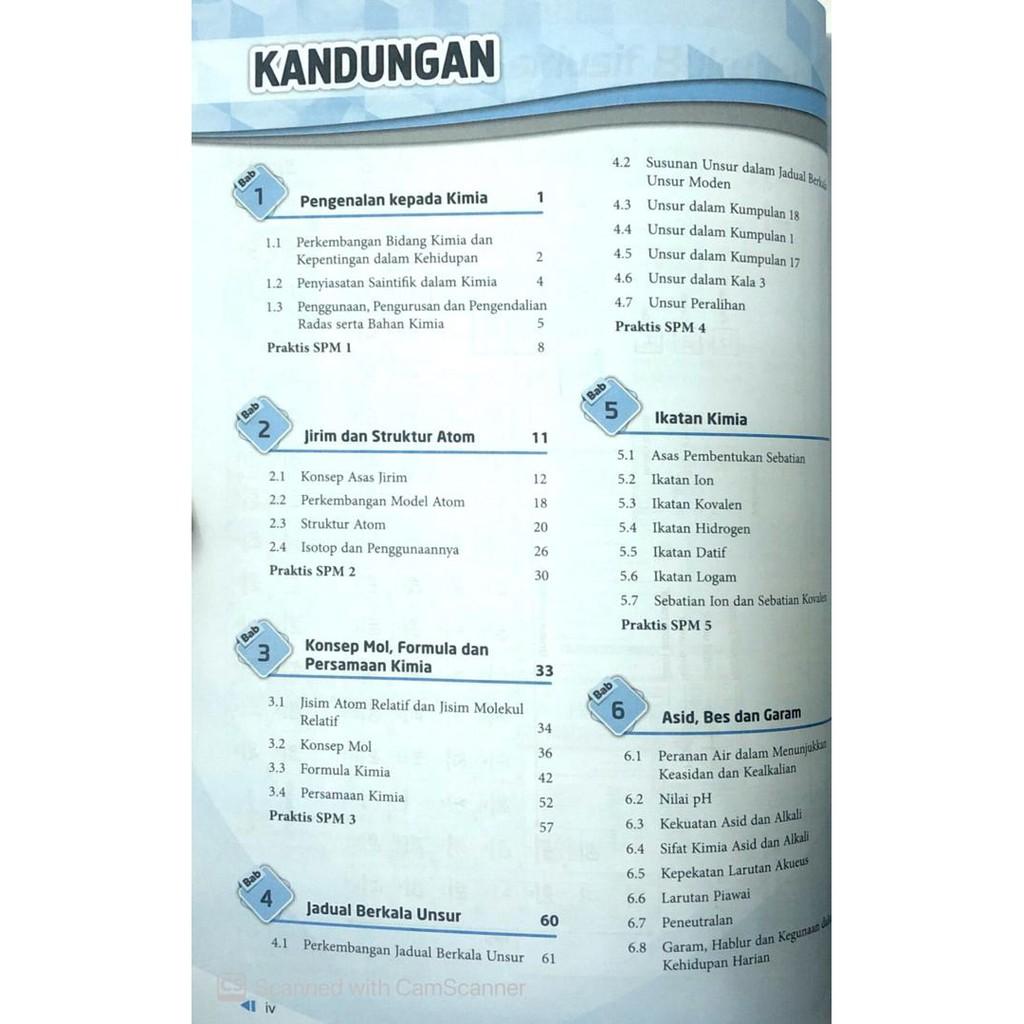 mh buku rujukan focus spm tingkatan 4 kssm 2020 kimia bm chemistry bi pelangi shopee malaysia mh buku rujukan focus spm tingkatan 4 kssm 2020 kimia bm chemistry bi pelangi