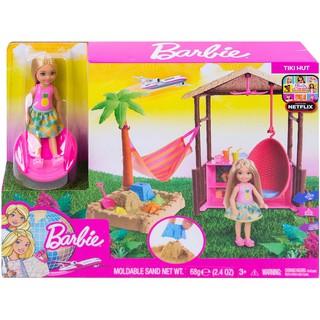 Barbie 60th Anniversary Astronaut Doll   Shopee Malaysia