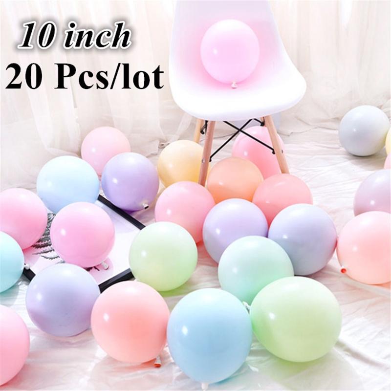 50 x Arch Balloon Buckle Connectors DIY Christmas Wedding Party Ballon Clips kli