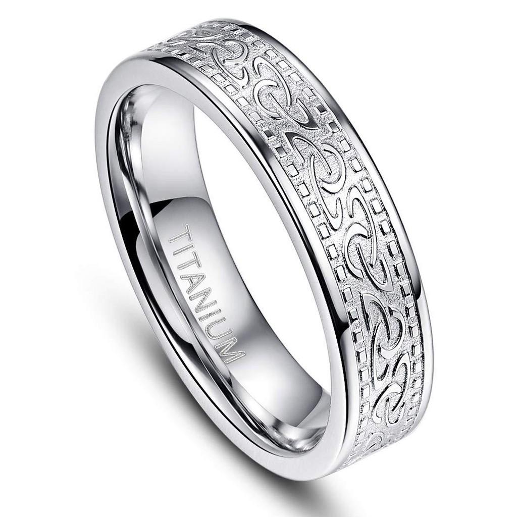 beautijiam Jewelry Set Water-Drop Alloy Ring Necklace Open Bracelet Earrings Set for Women Girls