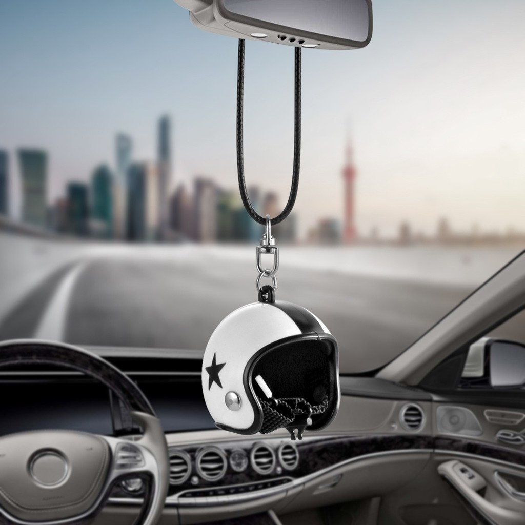 Rear Mirror Car Parts Accessories Online Shopping Sales And Scooter Vip Keychain Promotions Automotive Sept 2018 Shopee Malaysia
