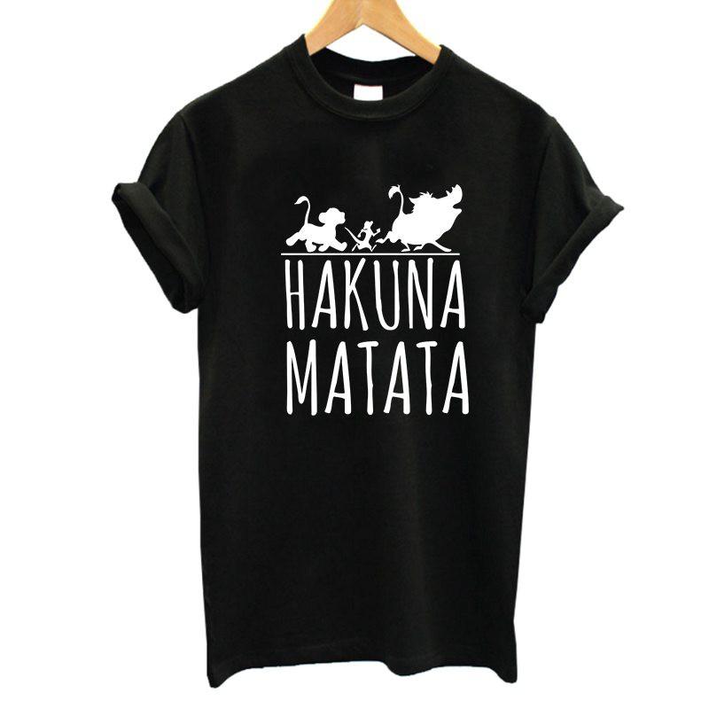85d60ca4b Summer AFRICA Power Rasta Reggae Music Logo Mens T-shirt Print Casual T  Shirt | Shopee Malaysia