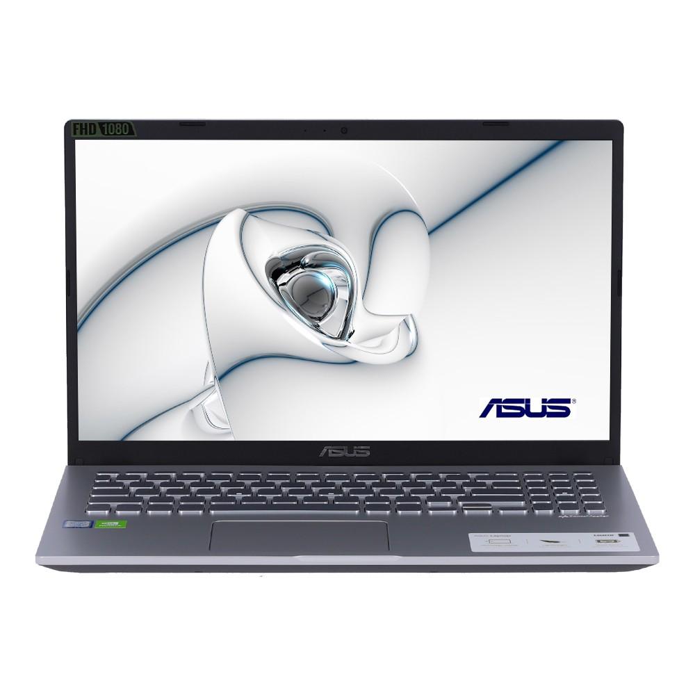 Asus Laptop 15 X509FL-BQ137T 15.6