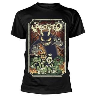 Black Combichrist /'Exit Eternity/' NEW /& OFFICIAL! T-Shirt