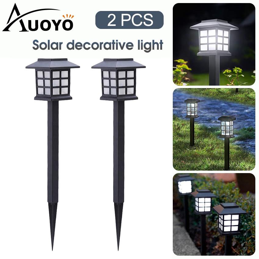 Ee Malaysia Free Across, Solar Outdoor Lamp Malaysia