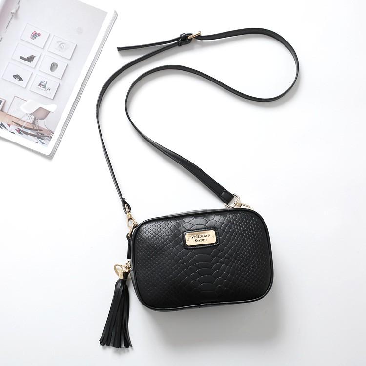6a253ed846aa7 Victoria's Secret Sling Bag