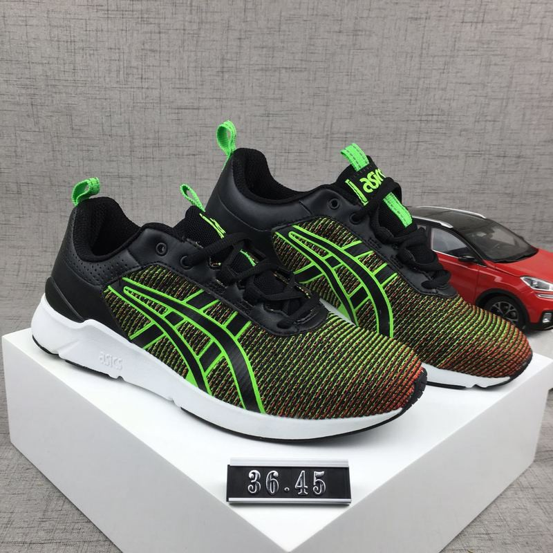 pick up 4d22a f2001 MY ASICS GEL-LYTE VMH   Shopee Malaysia
