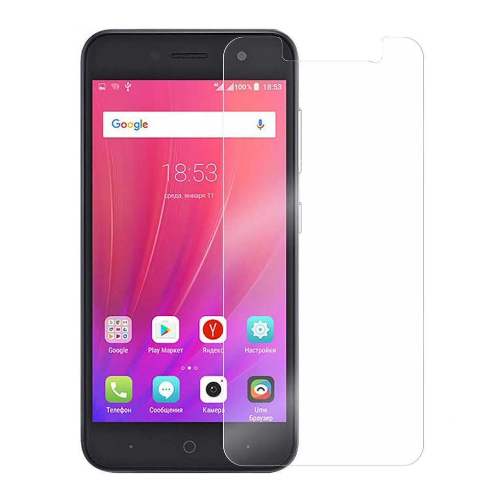 Tempered Glass Screen Protector Film For Lg V30 Shopee Malaysia Ume Xiaomi Redmi Note 4 4x