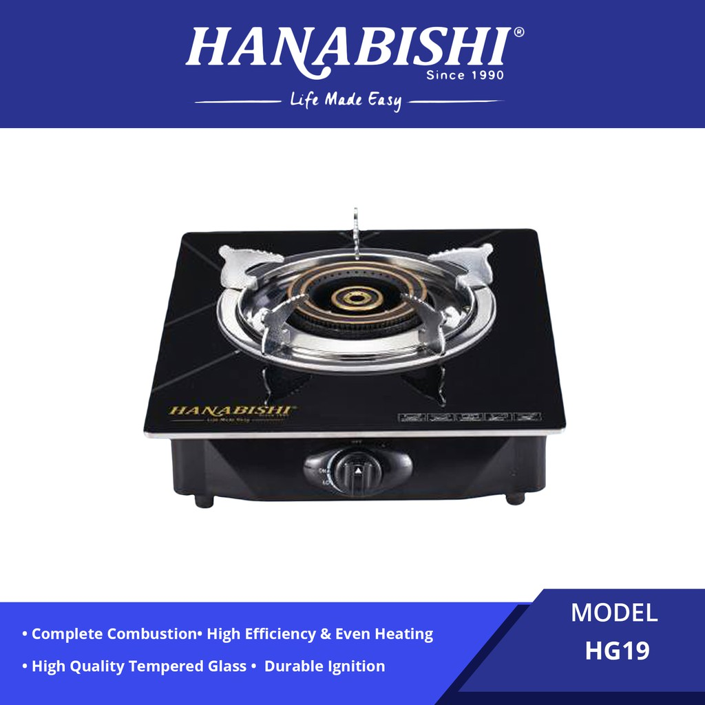 Taka Tk Hb1007 2 Gas Burner Tempered Gl Surface Hob Dapur Cooking Sho Malaysia