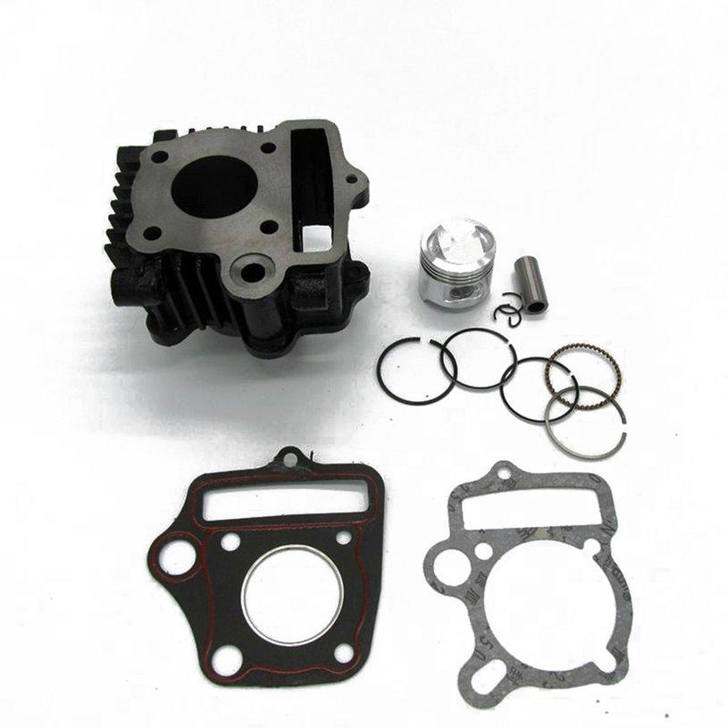 A5/Off-road vehicle motorcycle set cylinder assembly Engine