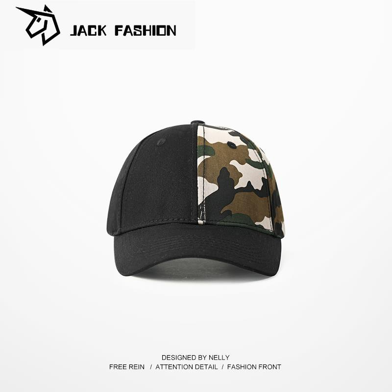 763aa641ea1 Pokemon go hat pikachu baseball cap pocket elf small men and women flat sun  hat