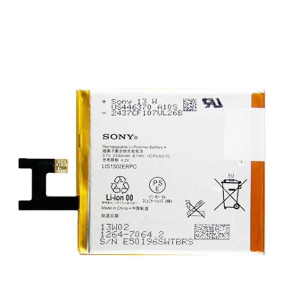 Sony Xperia T2 Ultra D5303 Battery Shopee Malaysia Baterai Agpb012 A001