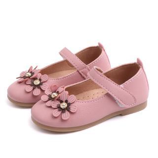 b99f746468 Girls Sandals Kids Gladiator Shoes Bling Rhinestone Soft PU Leather ...