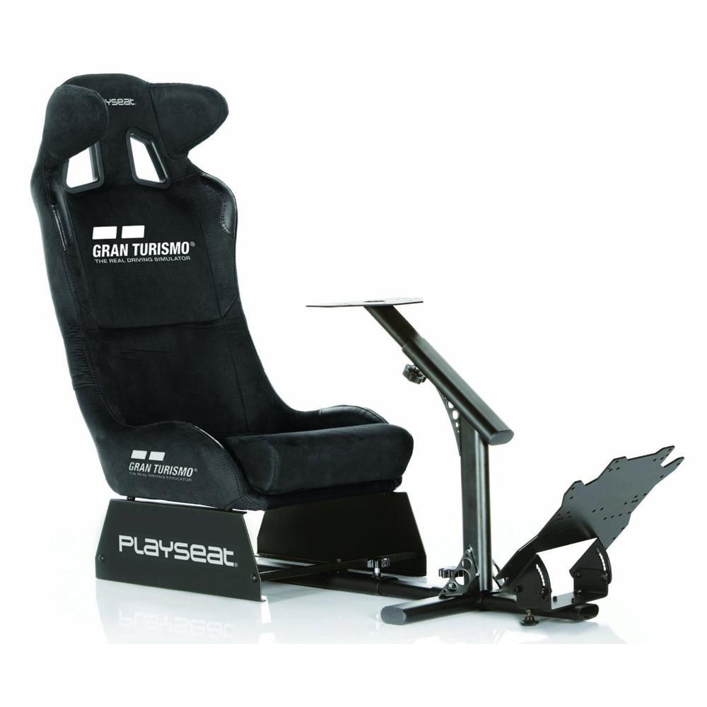 Playseat Evolution Gaming Seat Gran Turismo