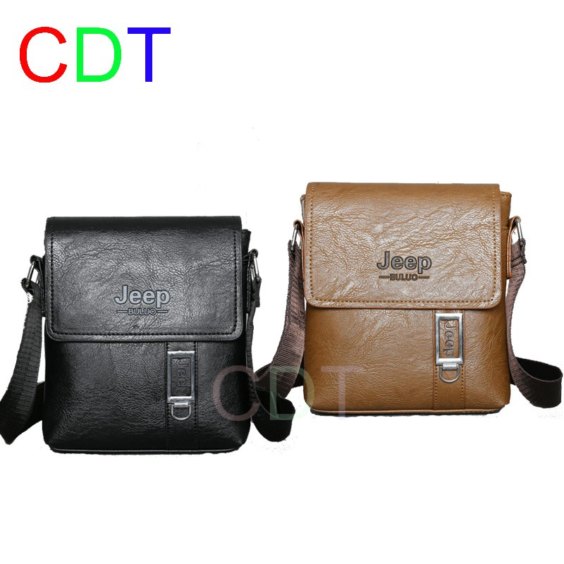ed51d88bc0d4 jeep bag - Messenger Bags Prices and Promotions - Men s Bags   Wallets Feb  2019