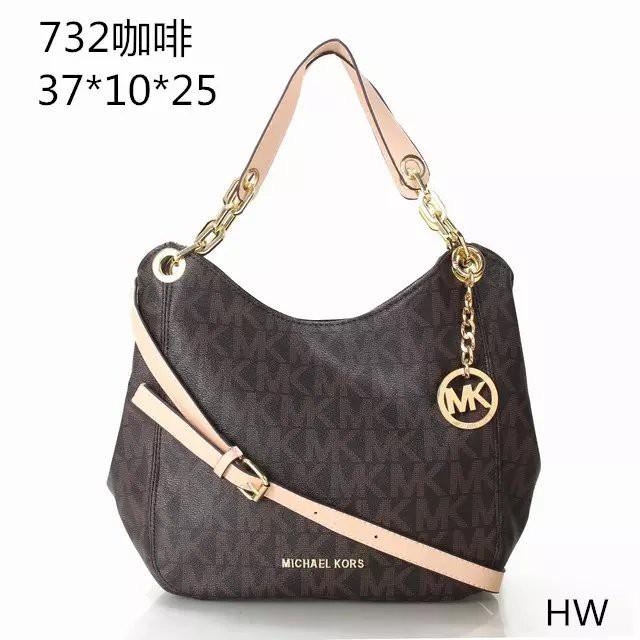 4b24da104eca READY STOCK!!! Michael Kors MK Isabella Medium Bag Shoulder Handbag ...