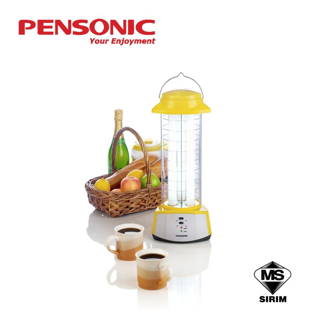 Pensonic Multipurpose Light PEL-3T