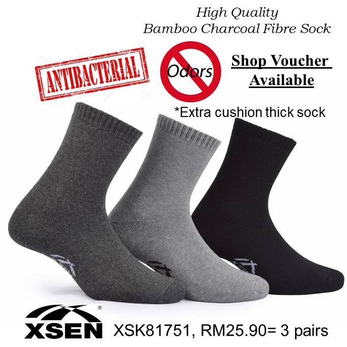 925f951dc Shop student sock - Socks & Tights Sales and Deals Online - Women Clothes  Jun 2019 | Shopee Malaysia