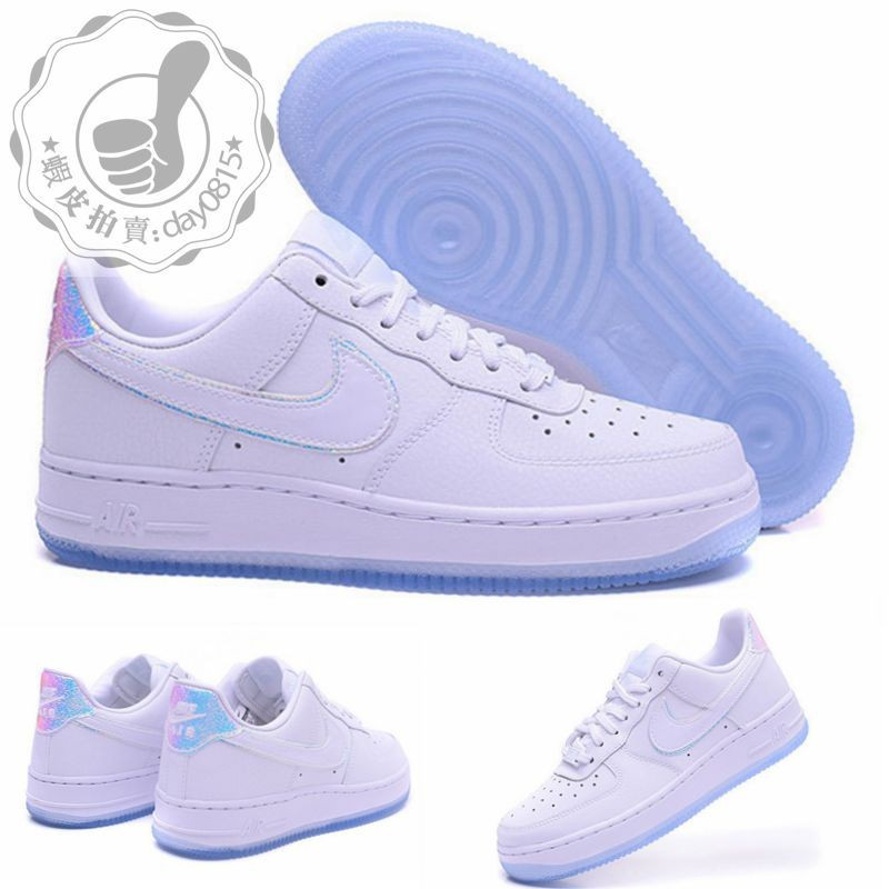 Nike AIR FORCE 1 air force one classic shoes AF1 shoes casual shoes low high tub