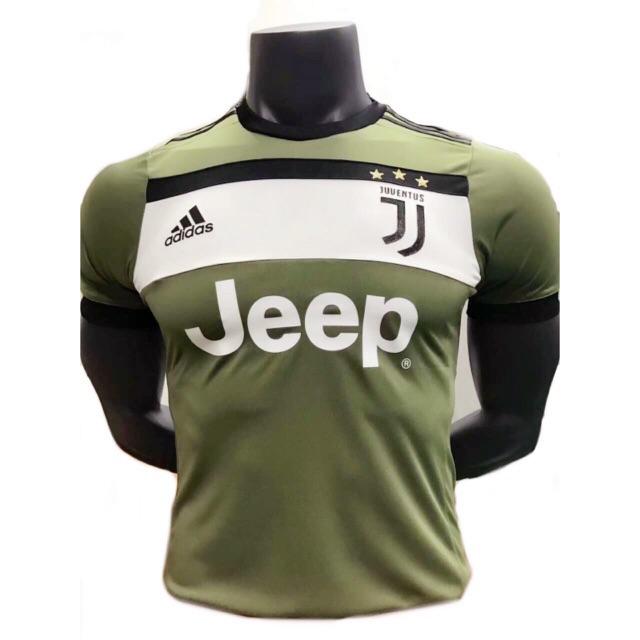 new style 28c30 5de63 17/18 Juventus Adizero kits