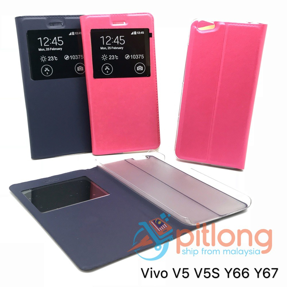 vivo+v5+Cases+&+Covers - Prices and Promotions - Jan 2019