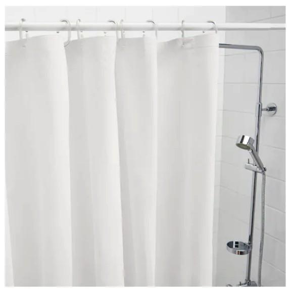 Original Eggegrund Shower Curtain 180x200cm