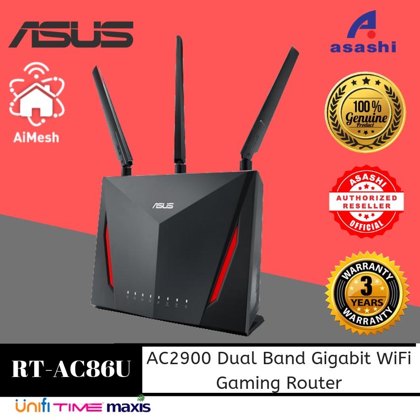 TP-Link AC1200 Wireless Dual Band Gigabit Ceiling Mount Access Point BNIB