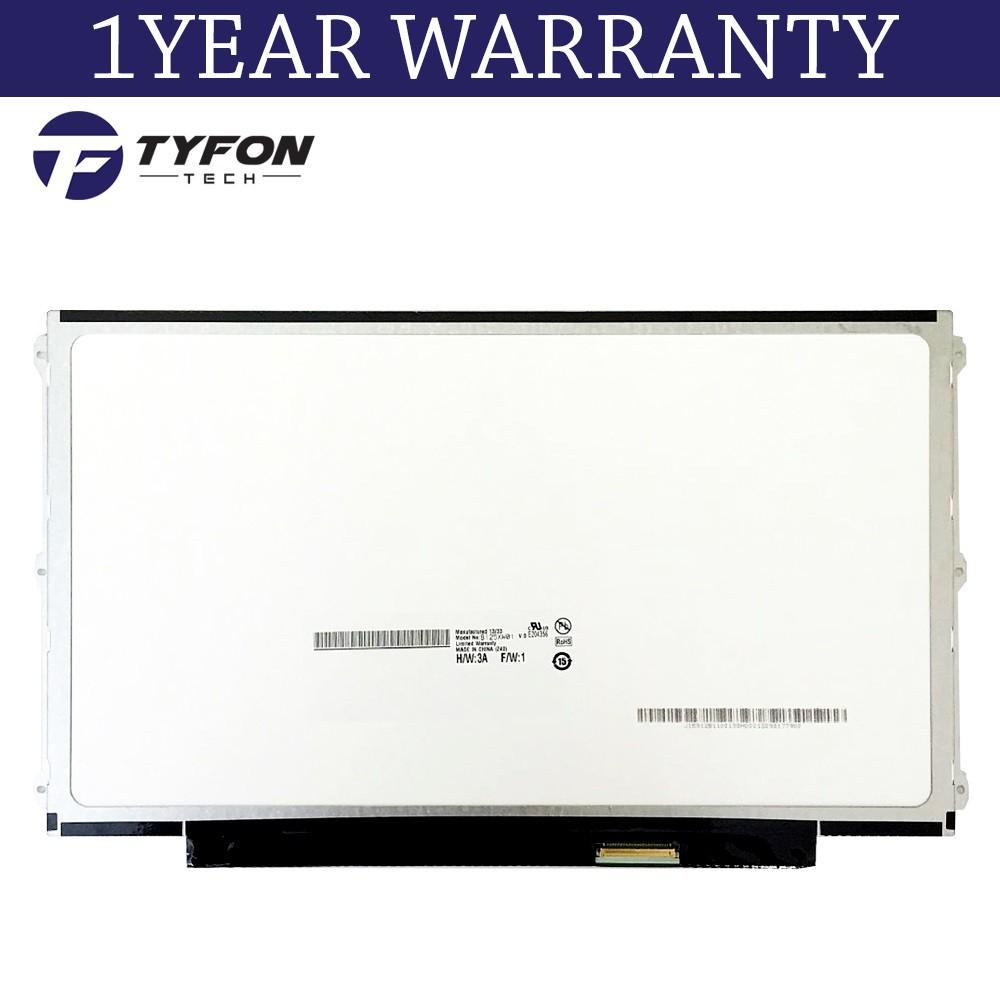 Free Courier Toshiba Pa5024u 1brs Laptop Oem Replacement Battery Original Baterai C800 C800d C840 C840d C845 C870 L800 L805 L830 L835 L840 L845 L850 M840 M805 M800 P800 S800 P870 Pa5024 Shopee Malaysia