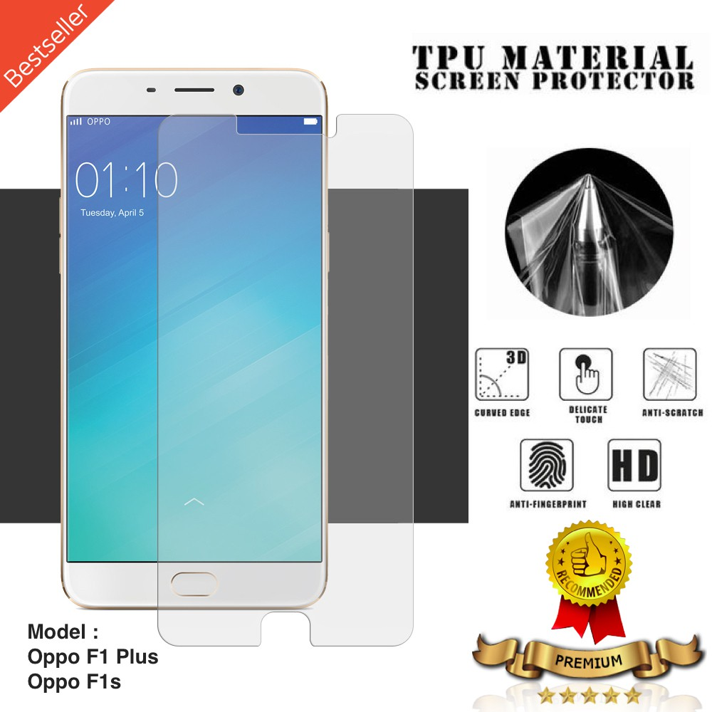 protector oppo - Screen Protectors Online Shopping Sales and Promotions - Mobile & Gadgets Oct 2018 | Shopee Malaysia