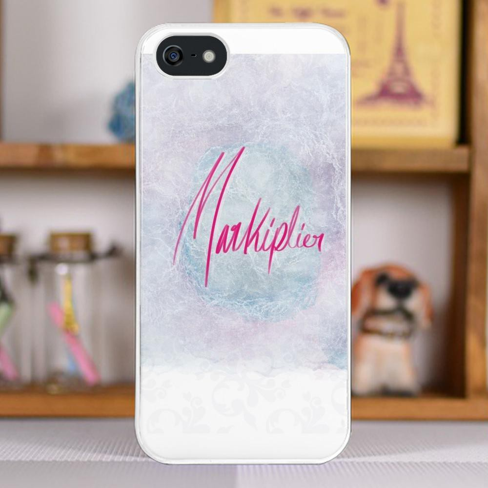 purchase cheap 3bc02 d297a Markiplier Journal iphone case | Shopee Malaysia