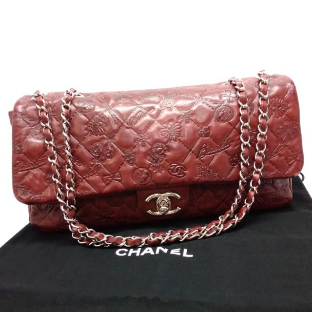 26b02aae858f chanel bag - Prices and Promotions - Women's Bags & Purses Feb 2019 |  Shopee Malaysia