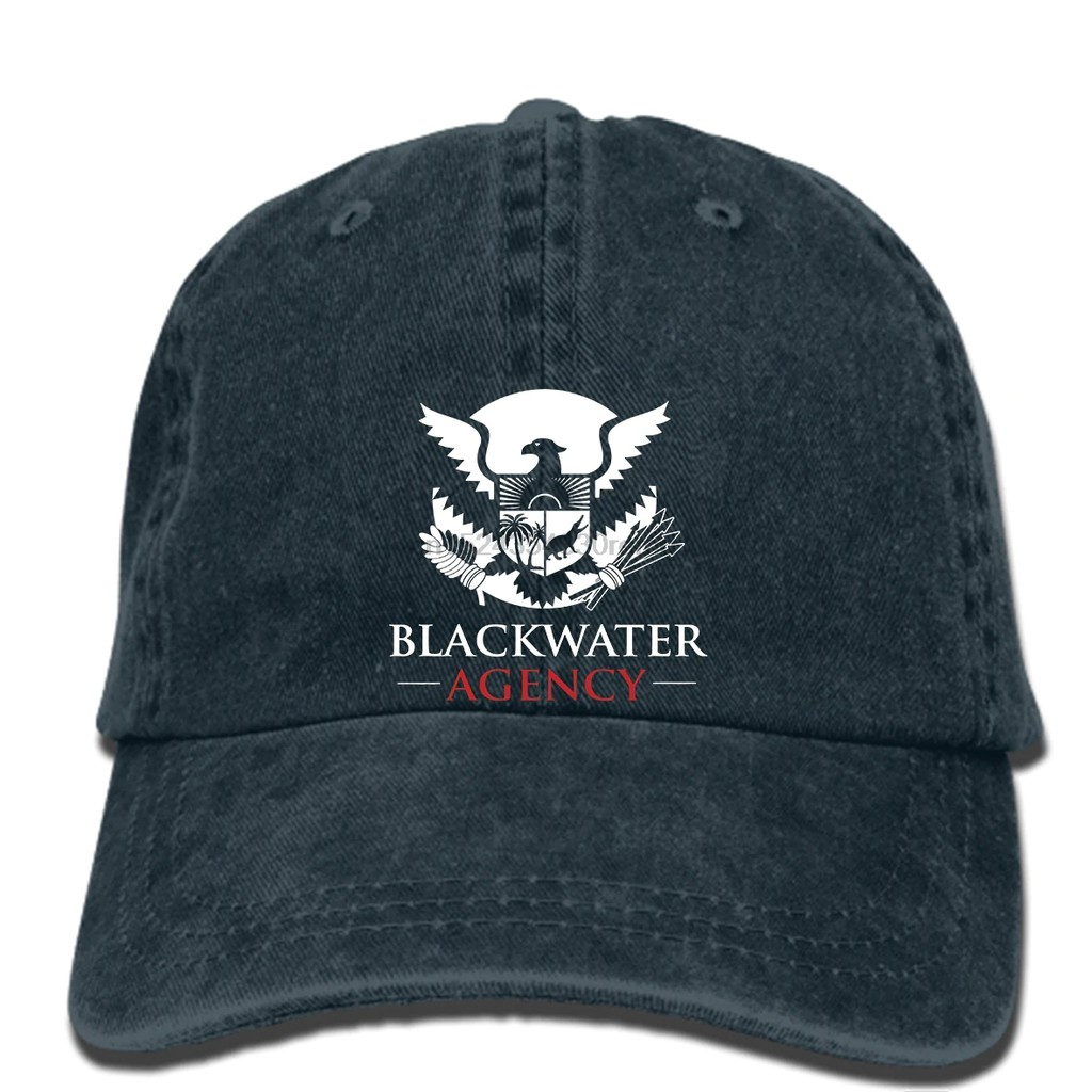 navy seal - Hats   Caps Prices and Promotions - Accessories Jan 2019 ... 636952fc53af