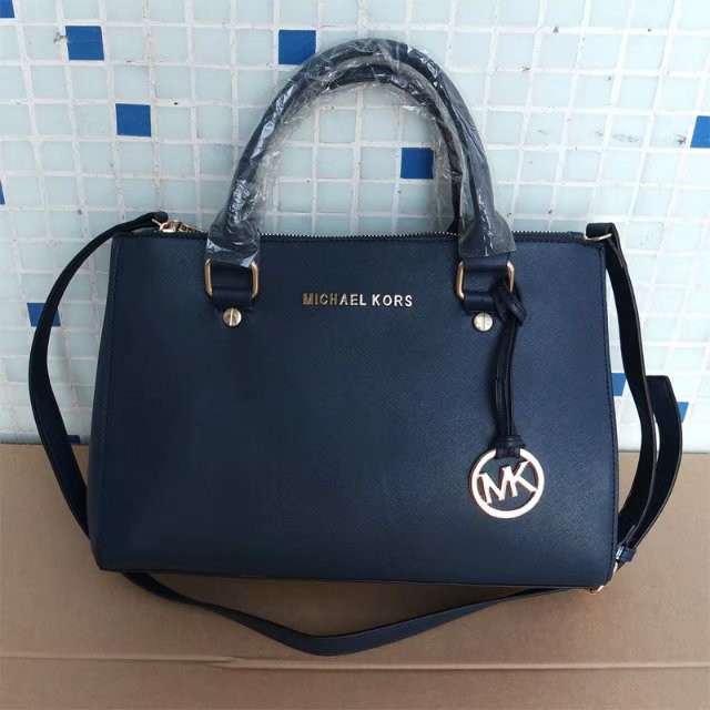 edaa341563 mk bag - Prices and Promotions - Women s Bags   Purses Jan 2019 ...