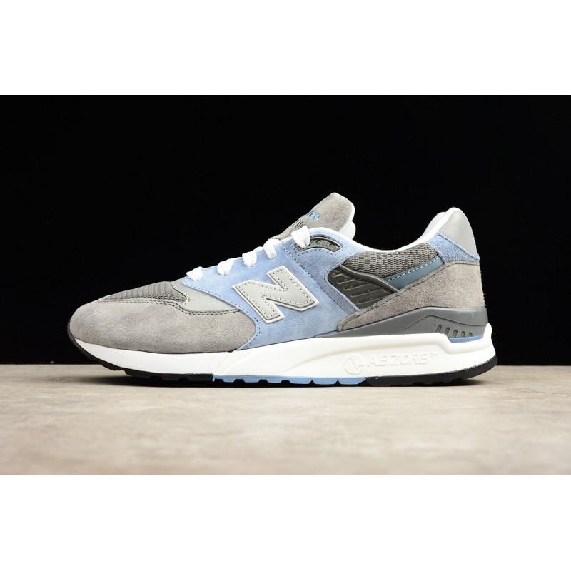 myynti verkossa mistä voin ostaa täysin tyylikäs Original New Balance M998CPLO Men and Women Casual Running Sport Shoes  Sneakers