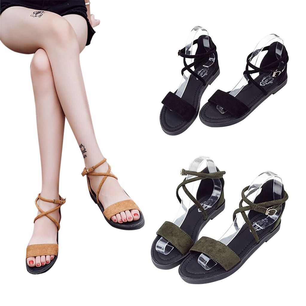 25119c2012f18 Couple Summer Shoes Men Woman Beach Sandals Women Men Slippers ...