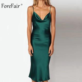 83a36e983b VIGOOS 5XL 2019 Summer Women Lace Formal Dress Sexy Deep V Neck ...